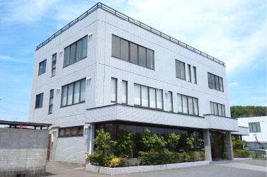 千葉営業所