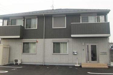 西東京営業所